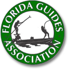 florida-guides-association