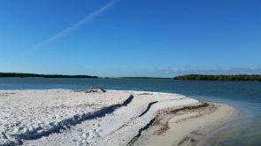 beach-ten-thousand-islands-naples
