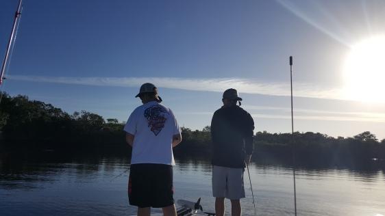 trout-boys