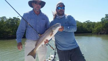 nick-with-his-redfish